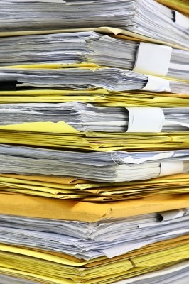 Document Warehouse_Onsite Blog_Why Document Storage is So Important_Jun1...