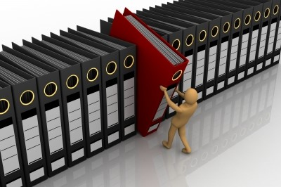 Document Warehouse_Onsite Blog_3 Reasons Why You Should Consider Offsite...