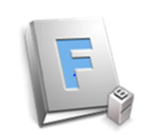 Filerite Software