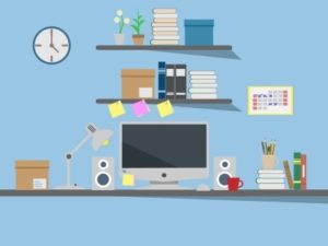TDW_Onsite Article_A Guide to Redesigning Your Office_July15_JA_BD_MG