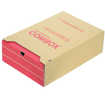 Combox Products