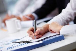 Document-Management-Training-Course