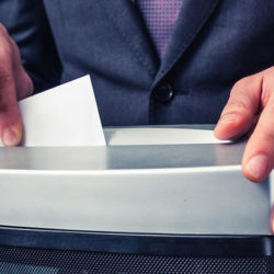 How-Shredding-Protects-You,-Your-Employees-and-Your-Clients