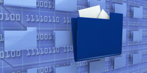 The Benefits of Scanning Your Business Documents