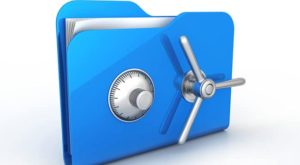 Tips on How to Keep your Business' Documents Safe