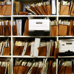 How-to-safely-store-documents