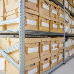 Document storage is vital for any business. However, despite an effective EDMS in place, several companies still get it wrong. Here's how to avoid the risks.